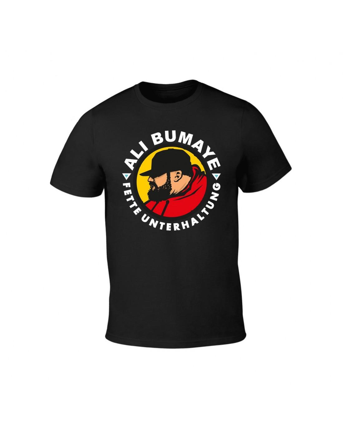 EASYdoesit T-Shirt - Anna T-iron