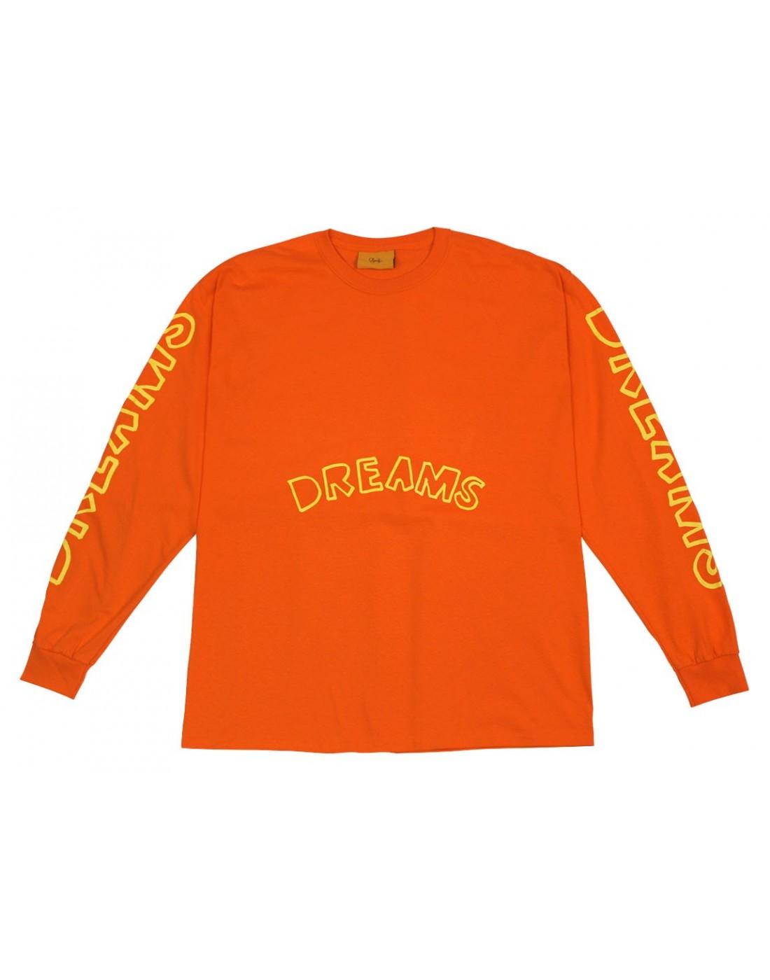 Mosh36 Number Shirt
