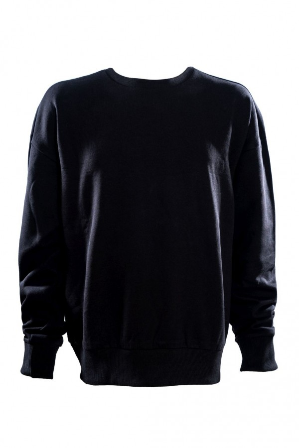 Sweater Urban Black
